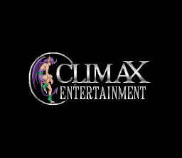 Seems Climax took a shine to Nintendo with this one.